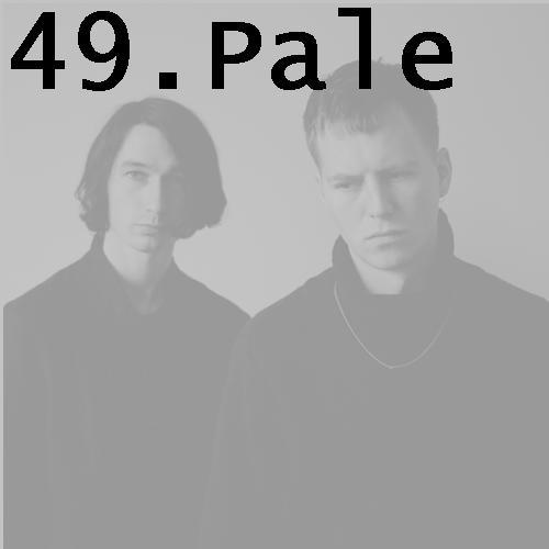 49pale