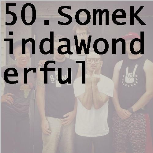 50somekindawonderful