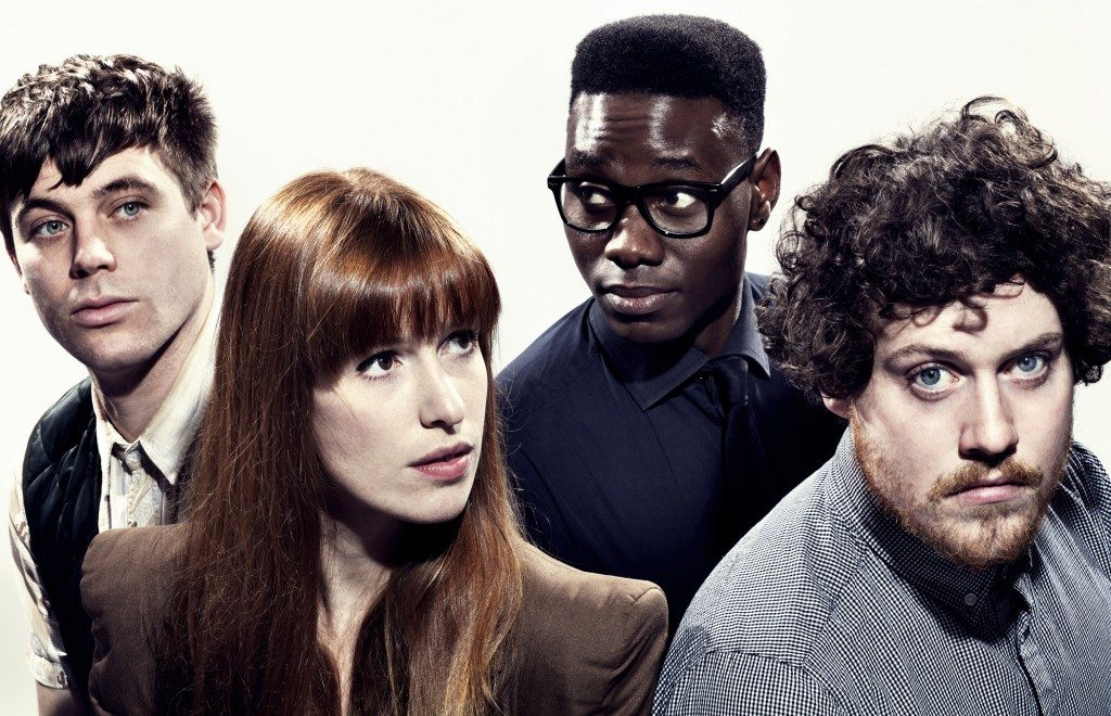 metronomy by phil sharp