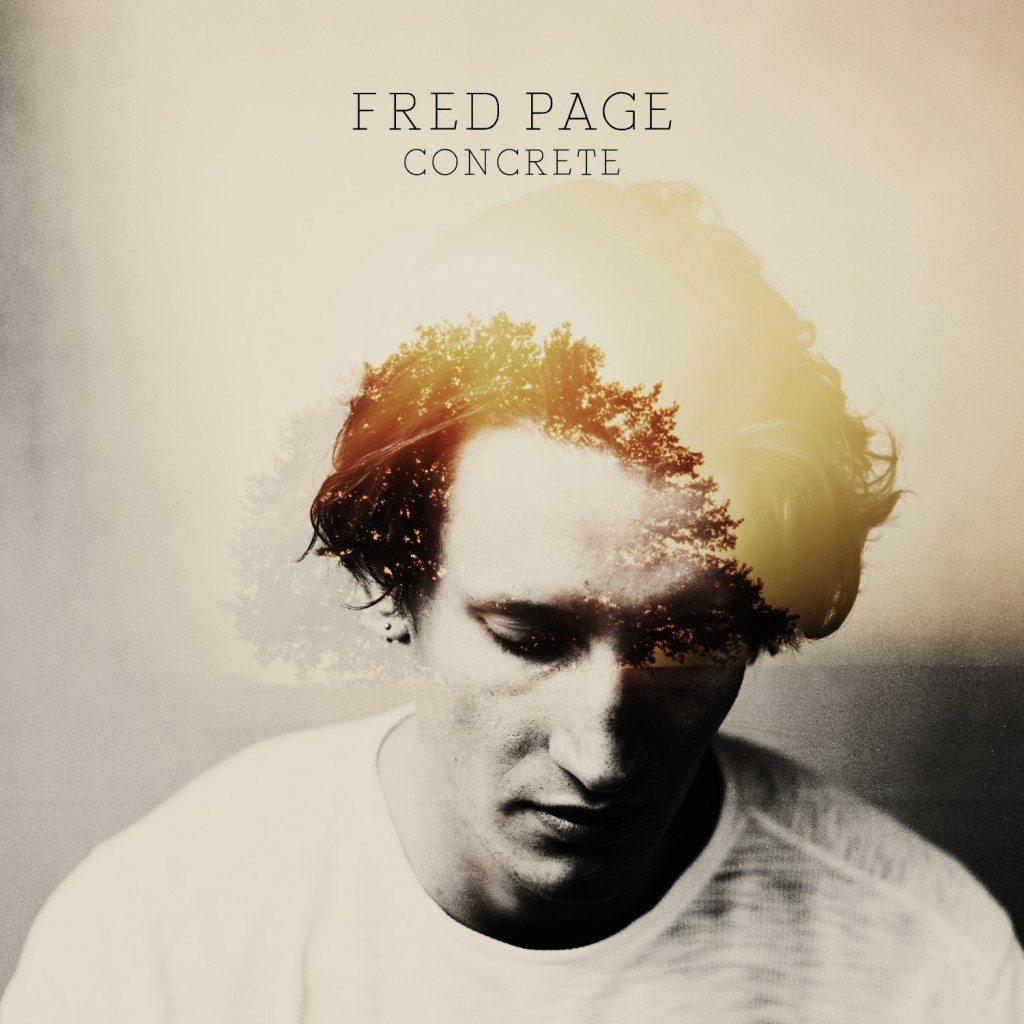 FredPageConcrete_Packshot