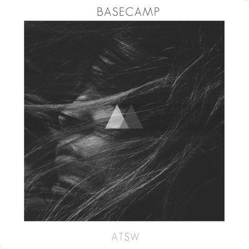 BASECAMP ATSW