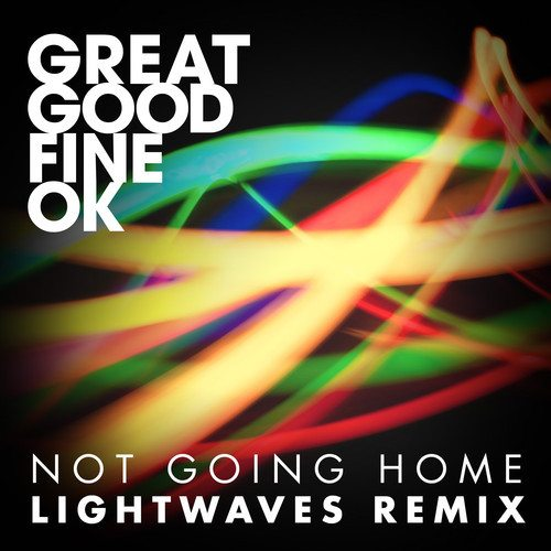 GGFOK Lightwaves