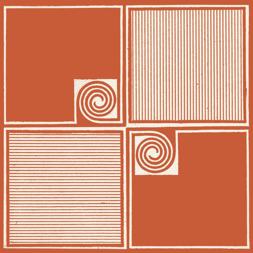 Allah-Las-Worship-The-Sun