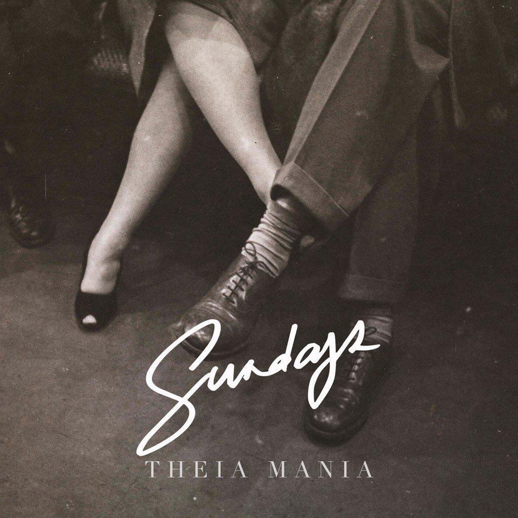 Sundays_TheiaMania_1500px