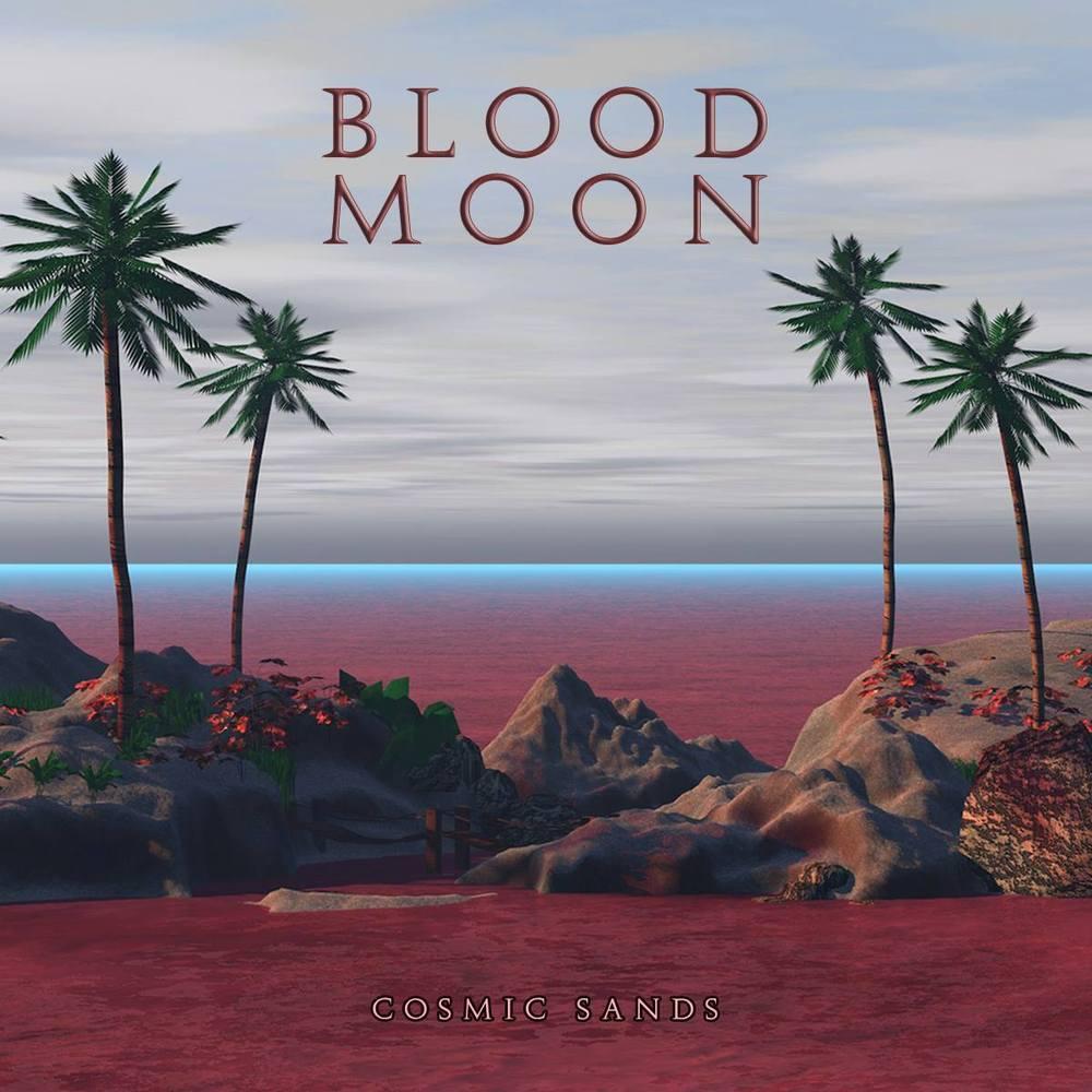 blood moon ghost