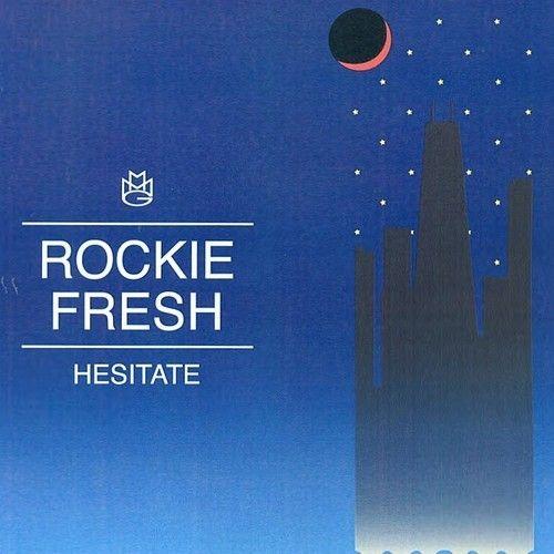 rockiefresh2