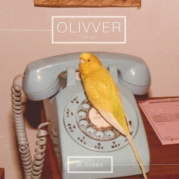 olivver