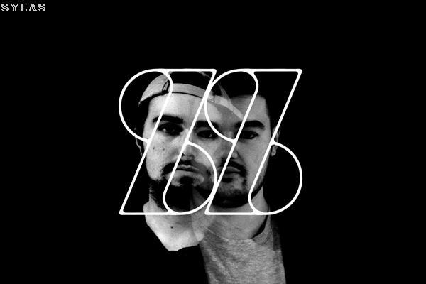 20sylas