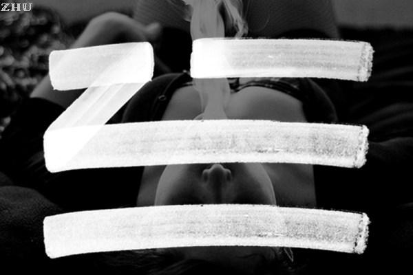 20zhu
