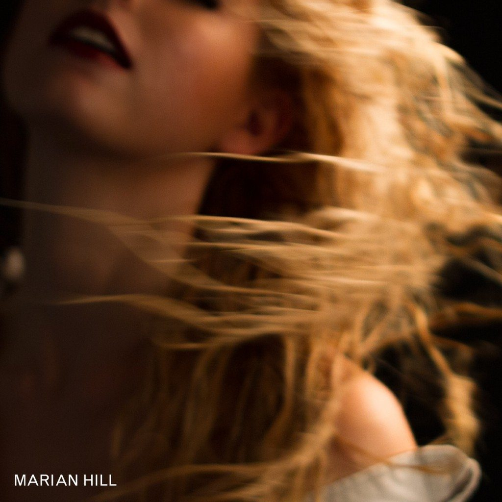 marianhill4