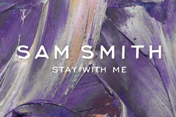 samsmithstaywithme