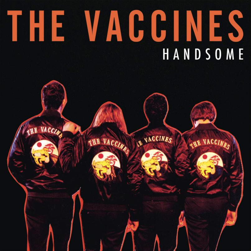 vaccineshandsome