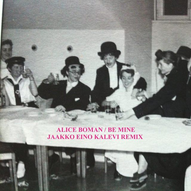 aliceboman