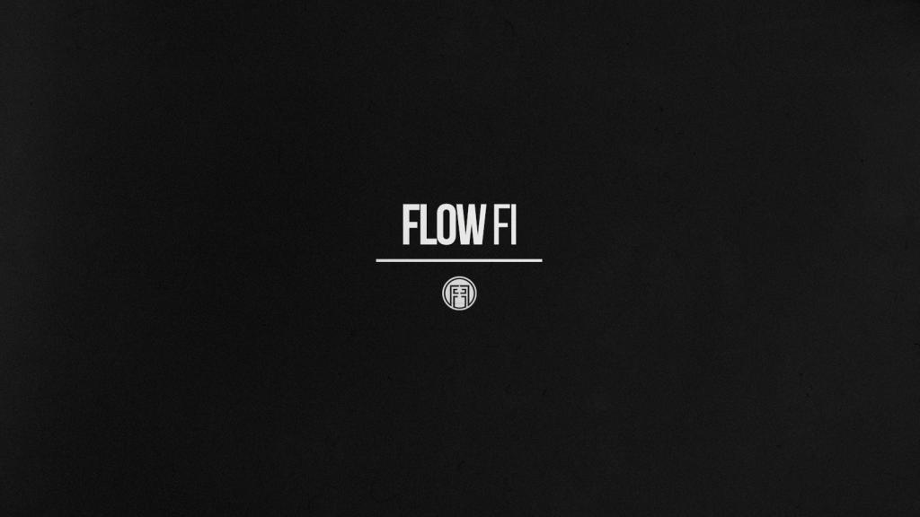 flowfi