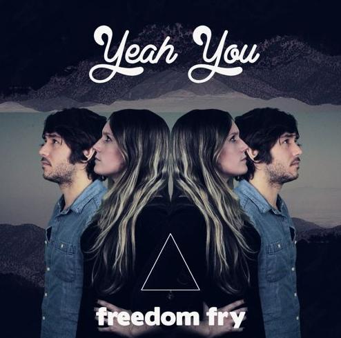freedomfryyeahyou