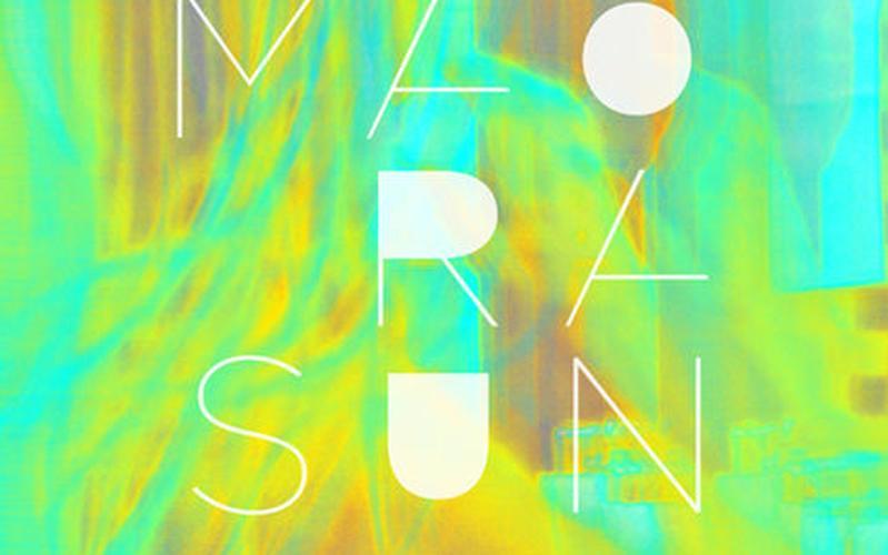 maorasun