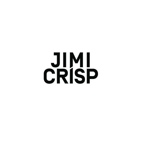 jimicrisp