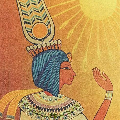 egyptianart