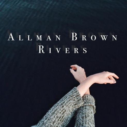 allmanbrown