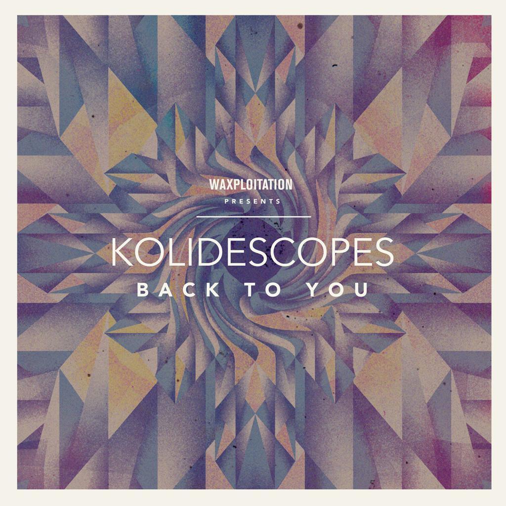 kolidescopres