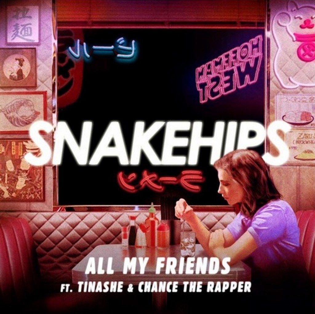 snakehips2