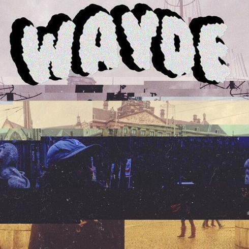 wayde2