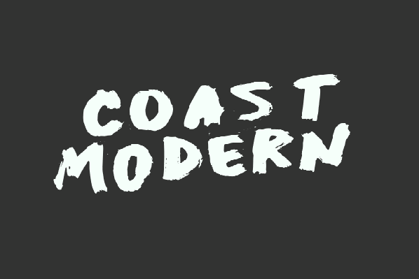 coastmodern