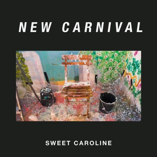 newcarnival