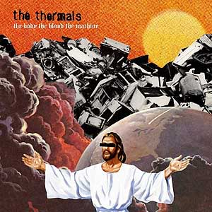 thermals_thebodythebloodthemachine1