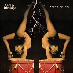 arctic-monkeys-new_cryinglightning