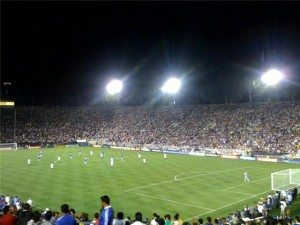 chalcea-vs-inter-milan