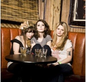 those-darlins-band4