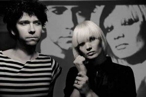 the_raveonettes