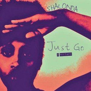 shalonda