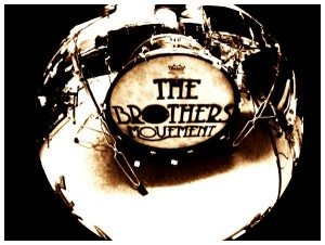 the-brothers-movement2