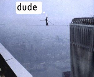 the-high-wire-dude