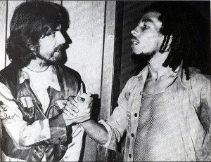 bob-marley-and-george-harrison