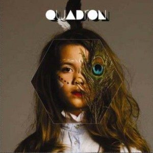 quadron-cover-2