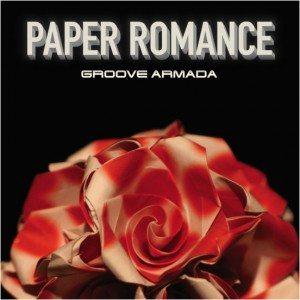 groove-armada-paper-romance