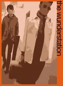 wunderstation-web