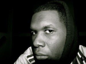 jay-electronica3