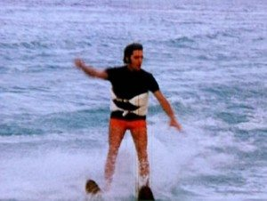 elvis_water_skiing1