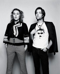 marth-and-rufus-wainwright