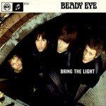 beady-eye-single