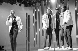 the-four-tops1
