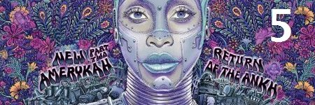 05-erykah-badu-new-amerykah-part-2-the-return-of-the-ankh