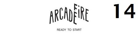 14-arcade-fire-ready-to-start