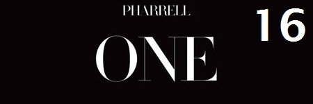 16-swedish-house-mafia-one-feat-pharrell