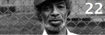 22-gil-scott-heron-new-york-is-killing-me