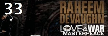 33-raheem-devaughn-the-love-war-masterpeace